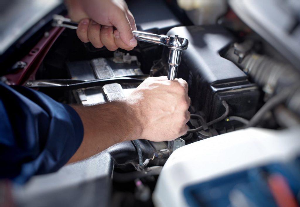 Mechanic Near Me >> On Site Vehicle Repair Mobile Auto Repair Mobile Mechanic Near Me