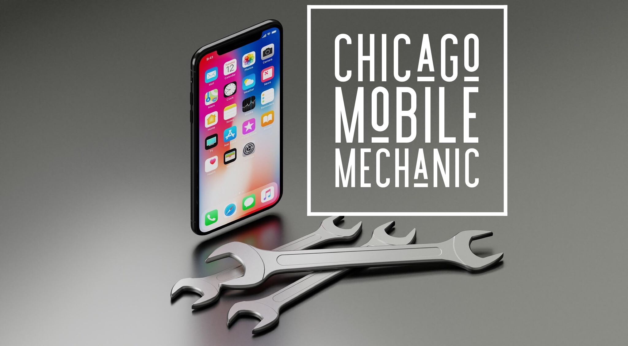 Chicago Mobile Mechanic